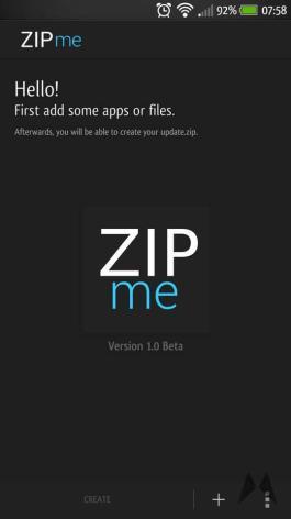 ZIPme mobiFlip 2013-08-27 05.58.25