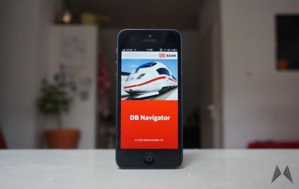 db_navigator_header