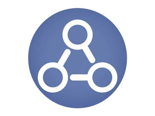 facebook_graph_search_logo