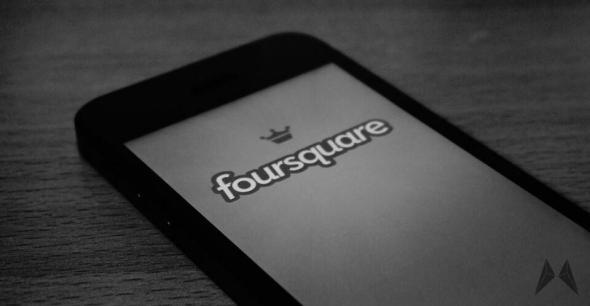 foursquare_header_2
