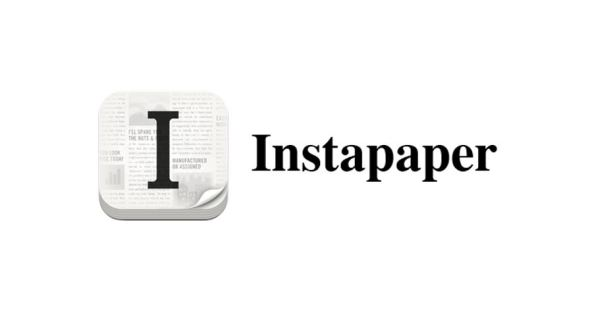 instapaper_logo_header