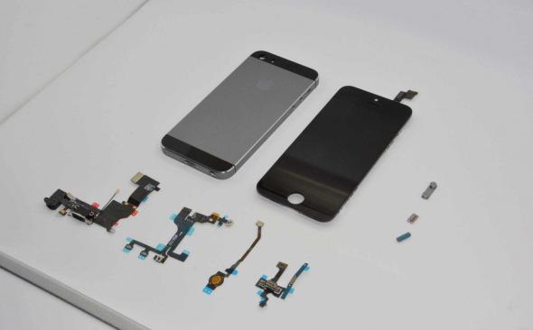 iphone_5s_grau_header