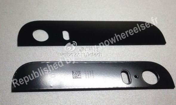 iphone_back_led