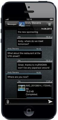 myE_iOS_Screenshot_chat