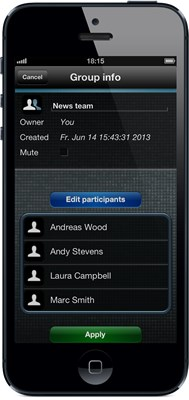 myE_iOS_Screenshot_group_01