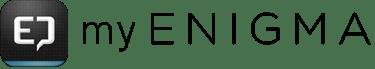 myenigma_logo_set_72-01_03