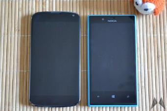 nokia lumia 720 test 10