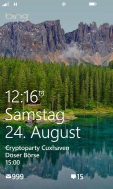 nokia lumia 720 wp 04