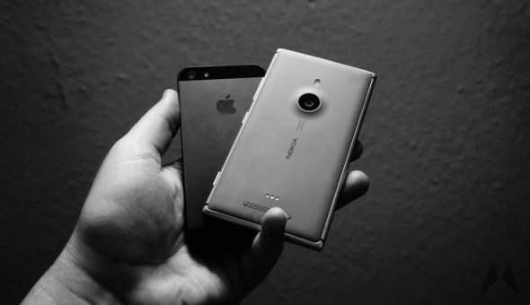 nokia_apple_header