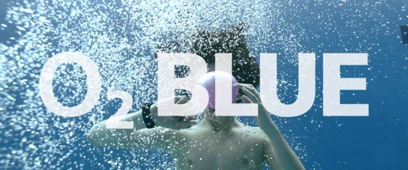o2_blue