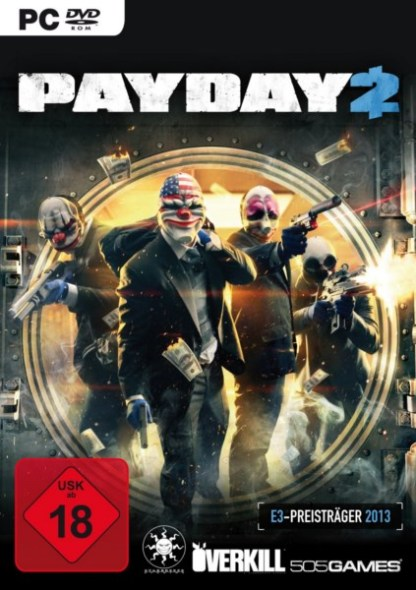 payday_2 1
