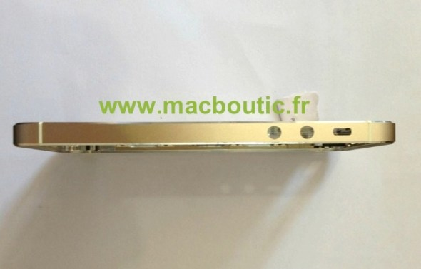 photo_3_iPhone_5S_Coque_Chassis_Or