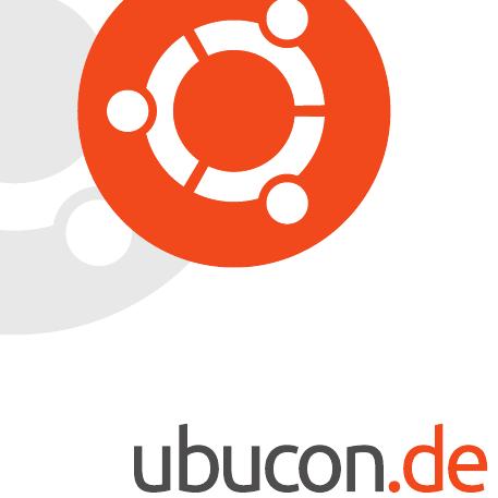 ubucon
