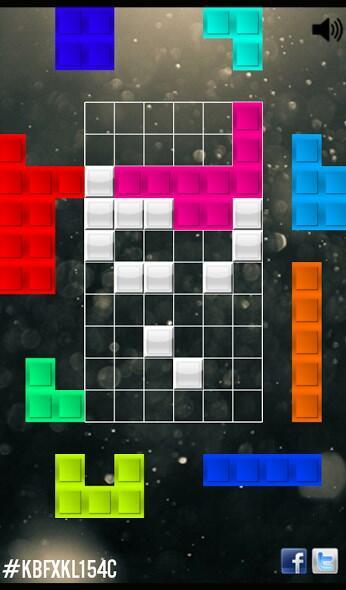 Cubetris