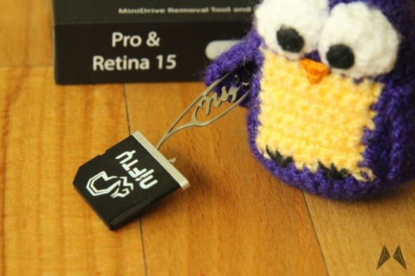 Nifty MiniDrive Pro Header IMG_4847