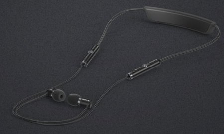Sony-SBH80-Stereo-Bluetooth-Headset_2