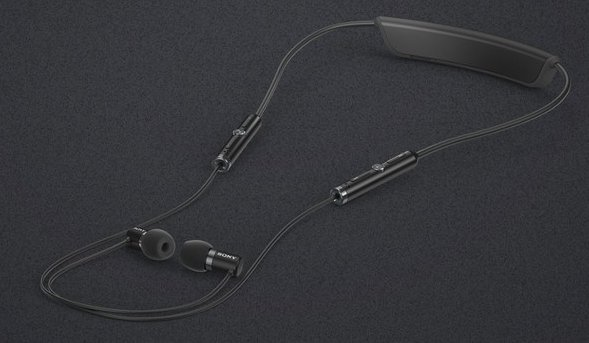 Sony-SBH80-Stereo-Bluetooth-Headset_2