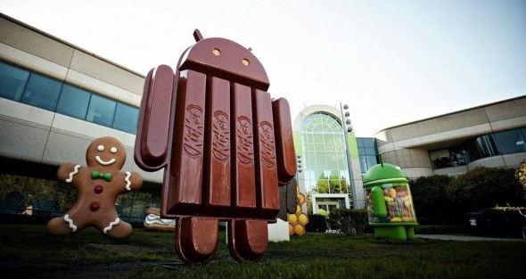 android_kit_kat_small