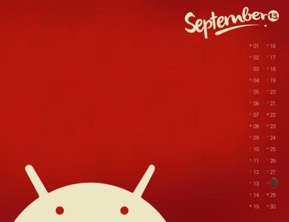 android_kitkat_september