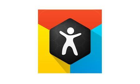 argus_iphone_icon_logo_header