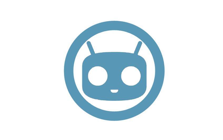 Cyanogenmod-Nightlies mit Unterstützung für Anrufaufzeichnung