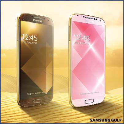 galaxy_s4_gold
