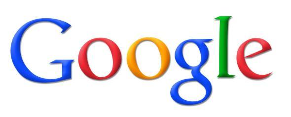 google_logo_alt