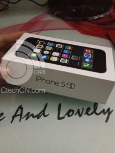 iphone 5s verpackung 04