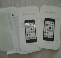 iphone_5c (2)