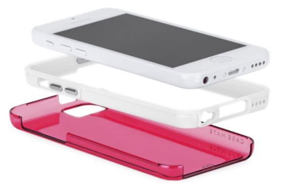 iphone_5c_case_2