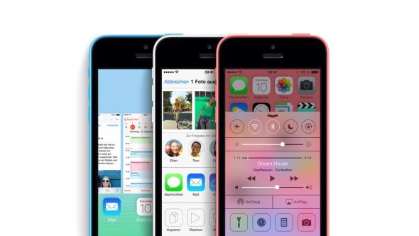 iphone_5c_header