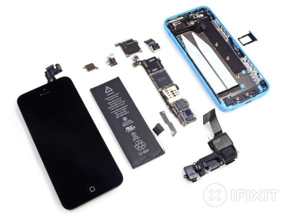 iphone_5c_teardown