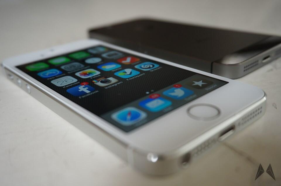 iphone_5s_close