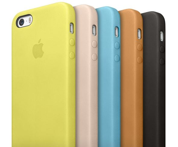 iphone_5s_cover