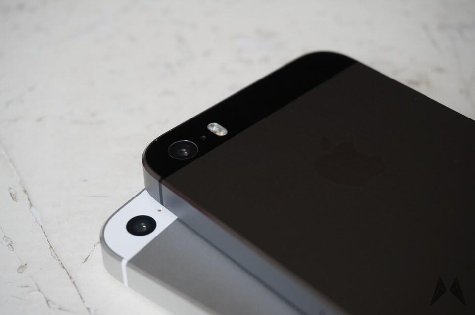iphone_5s_kamera