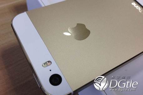 iphone_5s_unboxing (1)