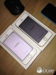 iphone_5s_unboxing (10)