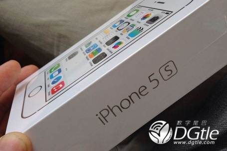 iphone_5s_unboxing (4)
