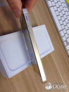 iphone_5s_unboxing (6)