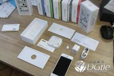 iphone_5s_unboxing (7)