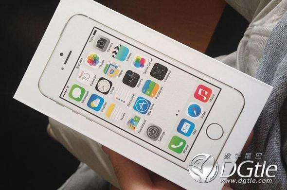 iphone_5s_unboxing_header