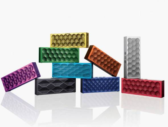 jawbone_mini_jambox_header