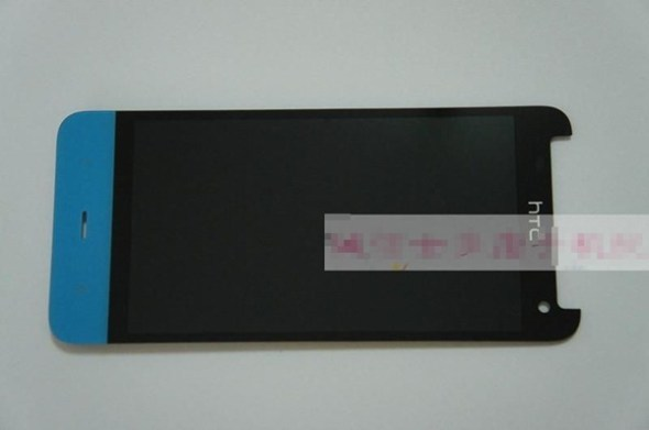 m_HTC-Butterfly-2-005