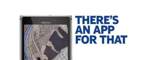 nokia_apple_maps_header