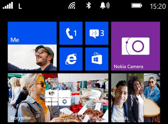 nokia_lumia_1520_screen