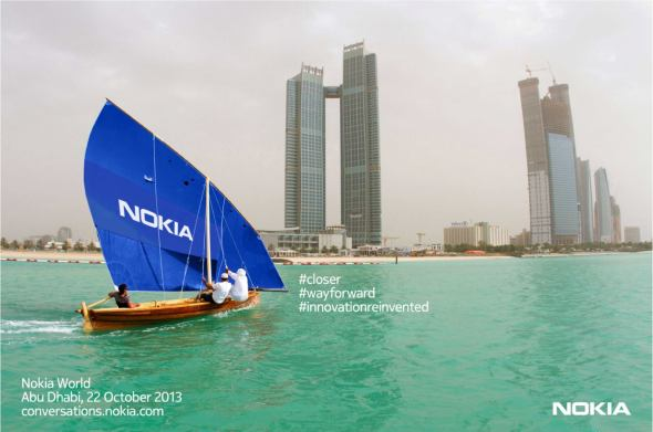 nokia_world_2013