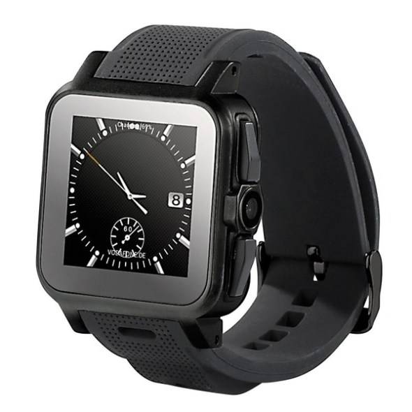 pearl-aw-414-android-smartwatch