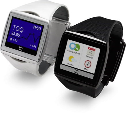 qualcomm_personalized_toq 1