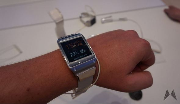 samsung_galaxy_gear_header
