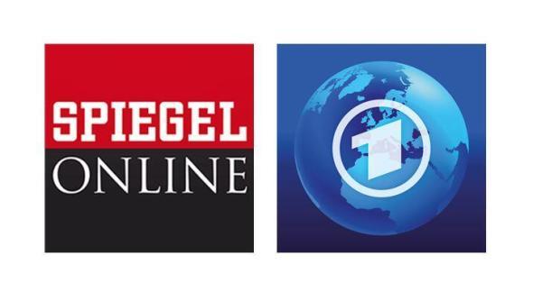 spon_tagesschau_header